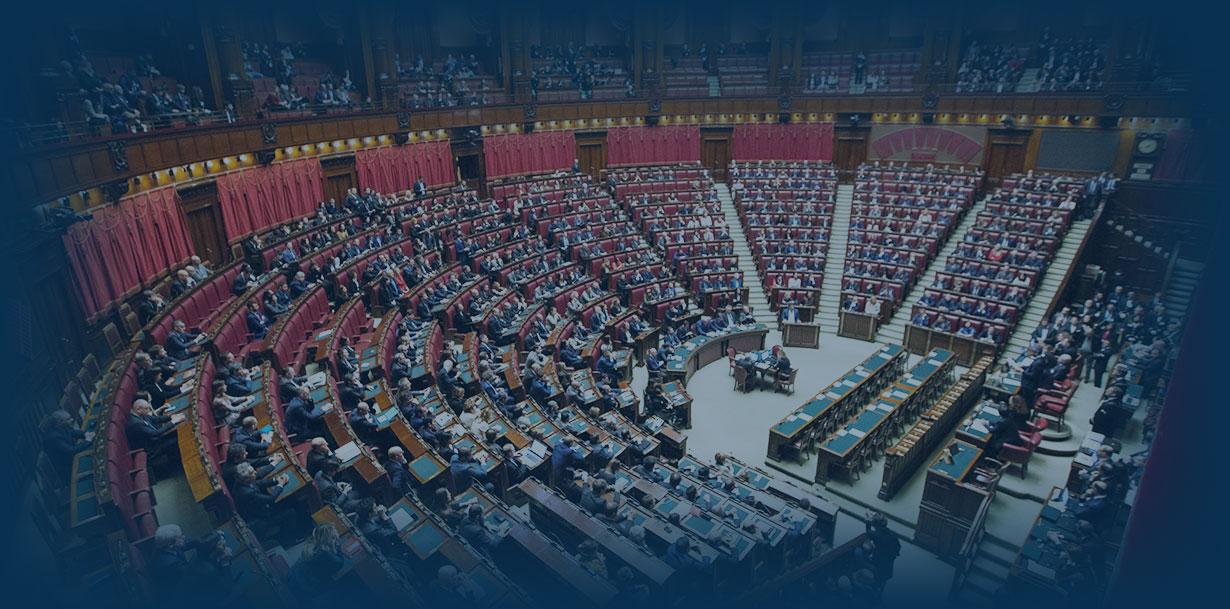 hero_parliament2