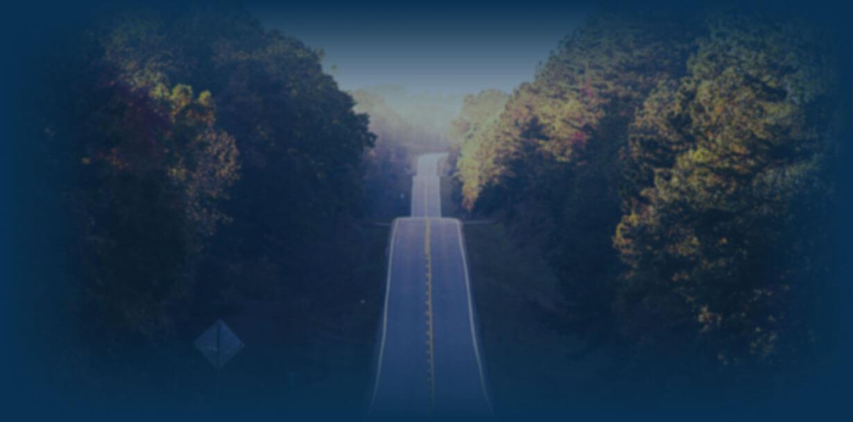 hero_road
